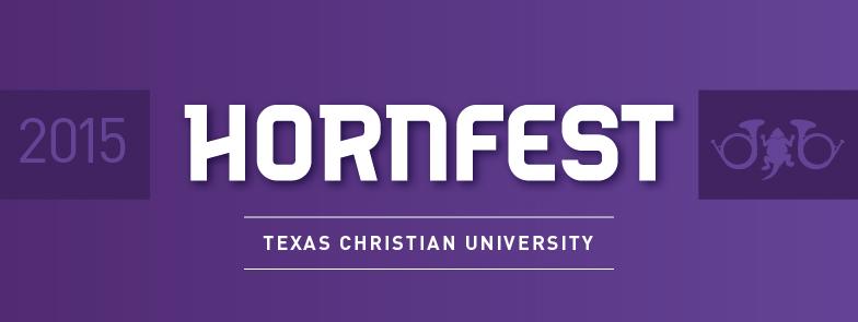 Hornfest2015_Logo_v2-02