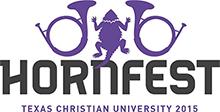 Horn Fest 2015